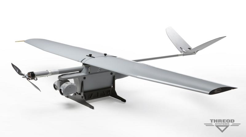 EOS_UAV_short_wings