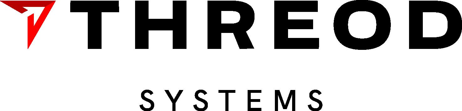 Threod Systems