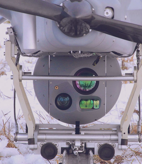threod-sensor-esileht