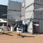 threod_uav_south_africa