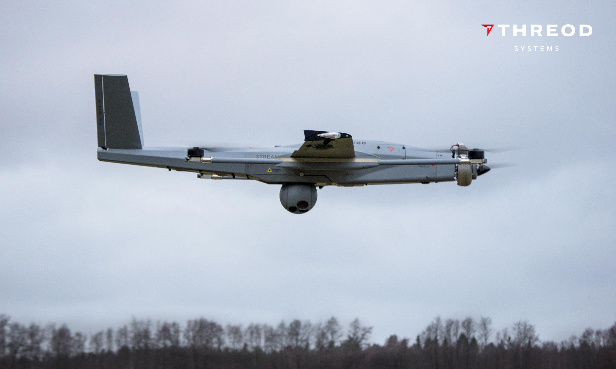 threod_systems_nato_class_stream_uav_vtol_news