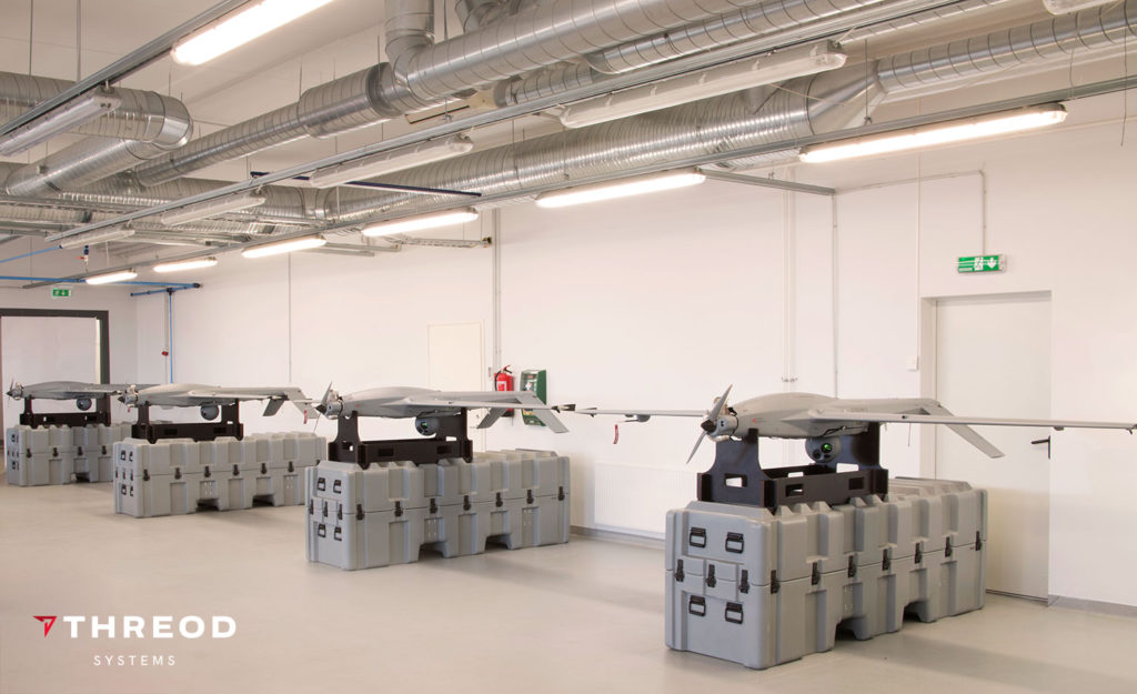 Threod_Stream_C_UAV_production_warehouse_expand
