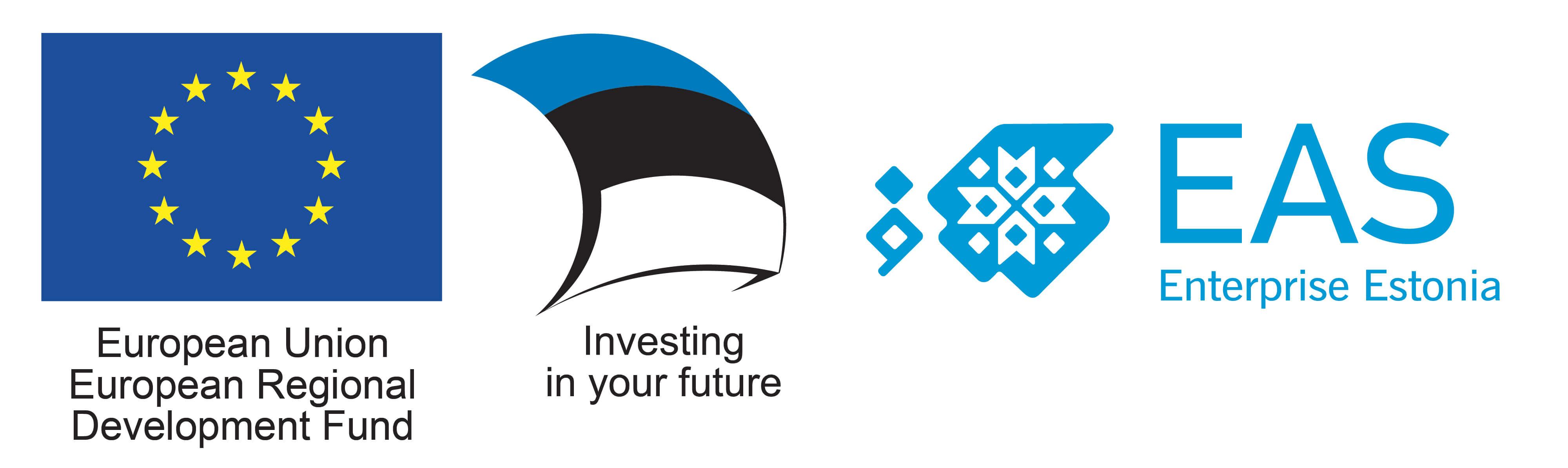 Regionaalarengufond
