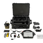 Threod Systems Handheld Ground Control Station
