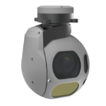 Threod Systems payload ORCA 130